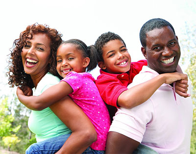 African American Parent Association forming January 31